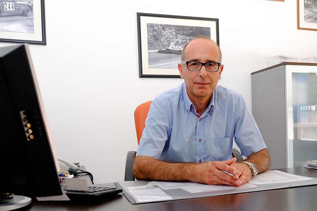 Giuseppe Vacca