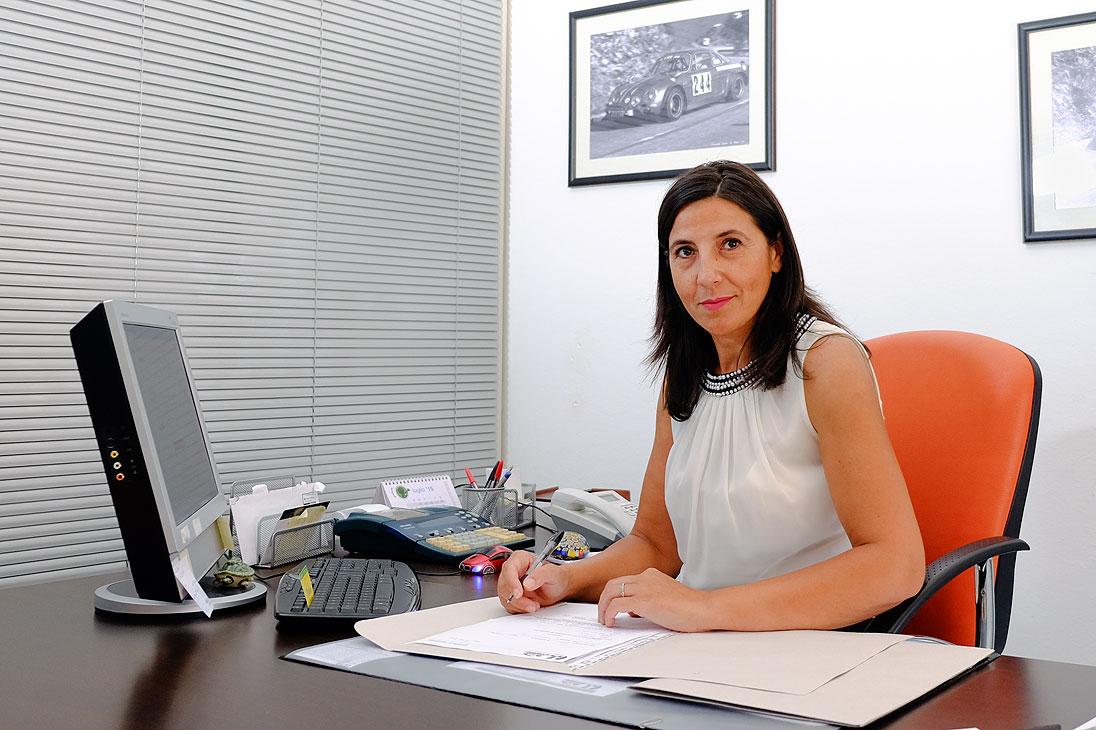 Simonetta Medda